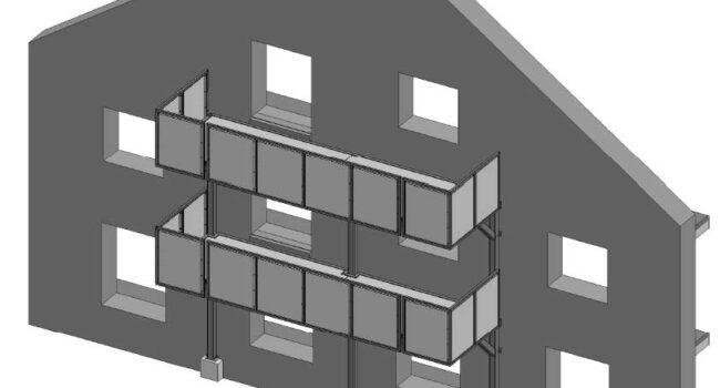 naegeli-ing_stahlbau-balkon_org